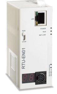 RTUEN01-SL moduł zdalnych wejść wyjść po ethernecie