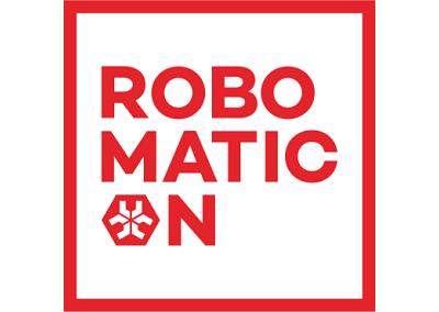 ROBOMATICON 2019