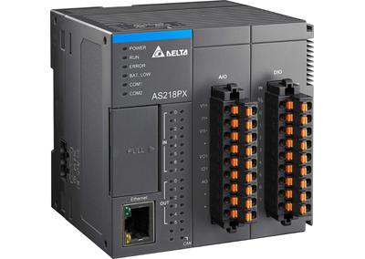 5 ciekawych funkcjonalności nowoczesnych sterowników PLC – iAutomatyka